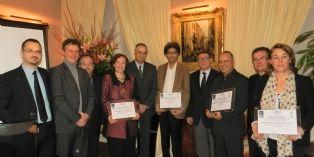 Prix DCF du livre de la fonction commerciale