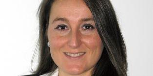 Natacha Tréhan, maître de conférences à l'IAE de Grenoble