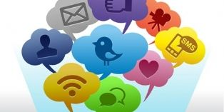Big data et social CRM : les nouveaux leviers de fidélisation