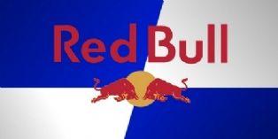 Red Bull facilite les commandes de ses distributeurs