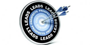 Prospection : 7 bonnes pratiques pour bien utiliser ses leads en B to B
