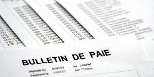 Salaires des commerciaux : quel bilan pour 2013 ?