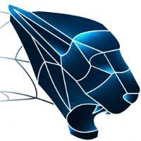 Jaguar Network modernise sa plateforme clients et partenaires