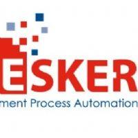 Esker France accroît ses ventes indirectes