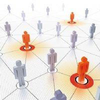 Ce que les PME attendent de leur CRM