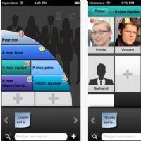 L'application mobile eManager vise à faciliter la prise de notes.
