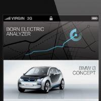 BMW prépare ses clients à rouler électrique