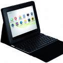 Un clavier Bluetooth pour tablette