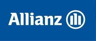 Allianz recrute plus de 500 commerciaux en 2013