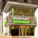 Walmart : des livraisons réalisées par des clients ?