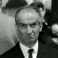 Les Britanniques perçoivent les managers français comme des Louis de Funès