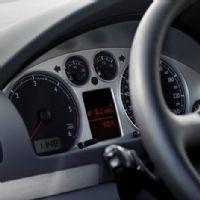 Arval propose la location longue durée de véhicules d'occasion aux TPE