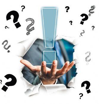 Comment traiter les objections commerciales ?