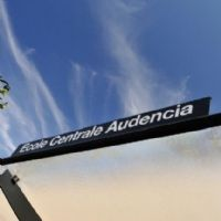A Nantes, Centrale et Audencia poursuivent leur rapprochement par la mise en place de nouvelles actions communes.
