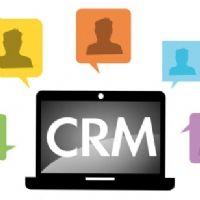 L'éditeur Eurêka Solutions lance trois formations CRM.