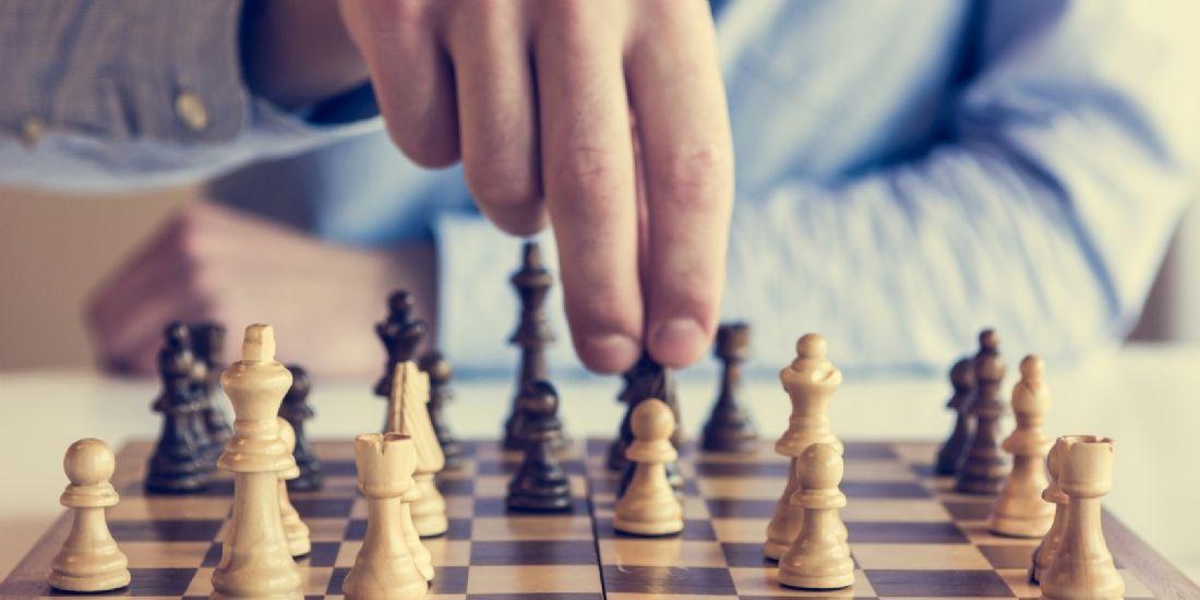 Gérez vos clients stratégiques