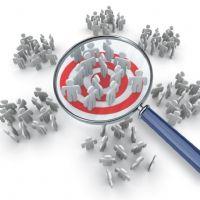 Quelle prospection avec les réseaux sociaux ?