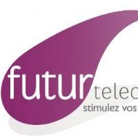 Futur Telecom recrute des partenaires