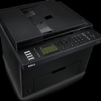 Dell veut booster ses ventes indirectes d'imprimantes