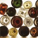 Pernod-Ricard poursuit sa stratégie de géomarketing en Chine