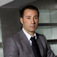 Marco Pacchioni, cofondateur et président de Puressentiel