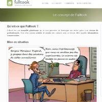 Fulltook est une plateforme de vente et d'achat de leads entre commerciaux.