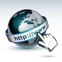 e-commerce: quels sont les pays les plus performants ?