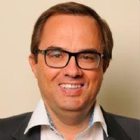 Cyril Bladier, directeur associé de Business on line, spécialiste des réseaux sociaux.