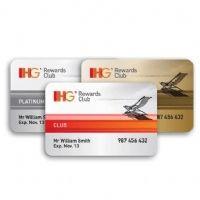 Le groupe hôtelier IHG intègre de nouveaux avantages à son programme de fidélisation.