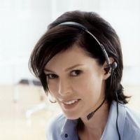 Dassault Systèmes lance une application pour aider les conseillers client à gagner en efficacité.