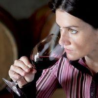 Le site oenotouristique Viavino propose notamment aux entreprises des dégustations de vin.