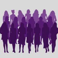 7 idées reçues sur le management féminin