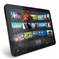 La tablette numérique, pas si pratique...