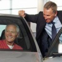 Mediapost publicité lance une offre de communication dédiée aux professionnels de l'automobile.
