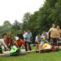 Diverty Events lance une nouvelle offre de team building.
