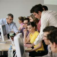 Une formation à la vente complexe par Grenoble École de Management
