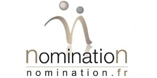 [Publi-Rédac] NOMINATION déclenche du fast business pour les commerciaux !