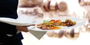 Repas d'affaires : Amex et Business Table veulent optimiser les dépenses des entreprises