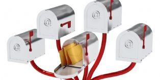 E-mail marketing : les 5 pièges à éviter