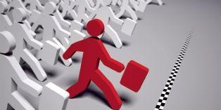 Quelles-sont les qualités recherchées chez un vendeur terrain ?