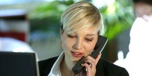 Comment être percutant en laissant un message sur un répondeur ?