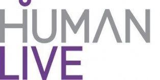 Human Live se recentre sur des projets commerciaux