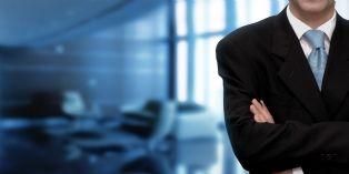 Managers peu engagés, collaborateurs désengagés !