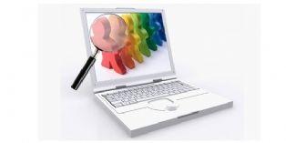 Formation : redécouvrir les bons usages de l'e-mail marketing