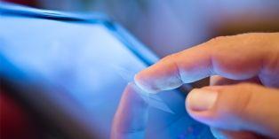 Directeurs commerciaux : donnez votre avis sur les tablettes tactiles !