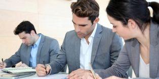 LCL associe ses managers à la formation de ses conseillers
