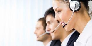 Service client : 52% des consommateurs veulent avoir accès aux enregistrements téléphoniques