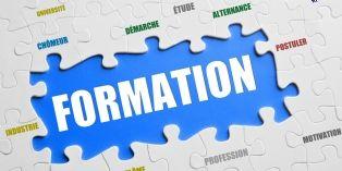 L'IAE Lyon propose un cursus Négociation et Pilotage de l'action commerciale