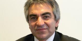 """Raphaël Benoliel (Micropole) : """"Il faut qu'un projet CRM fédère l'ensemble de l'entreprise"""""""