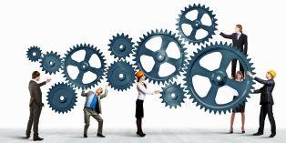 [Tribune]La stratégie doit-elle venir du sommet ou de la base de l'entreprise ?